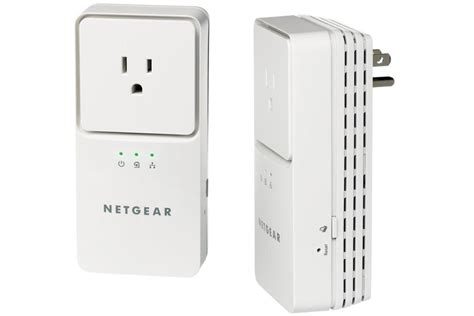 What is a Powerline Adapter -- What You Need to Know