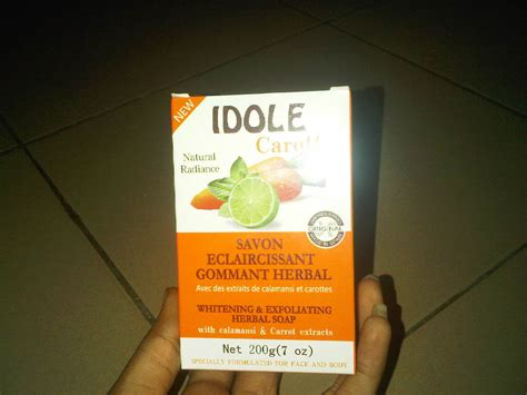 A Review Of Soaps You've Used - Fashion (3) - Nigeria