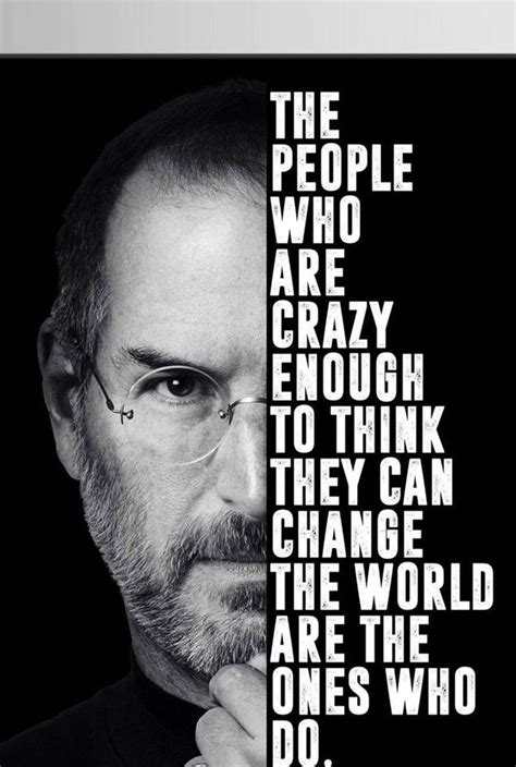 Steve Jobs Success Quote in 2020 | Business inspiration