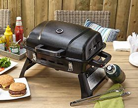 MASTER Chef Barbecues | Canadian Tire