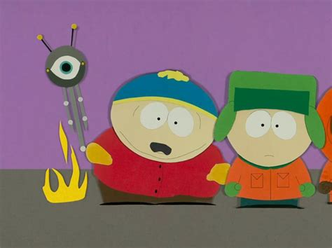 South Park's Top 20 Episodes | Consequence of Sound | Page 4