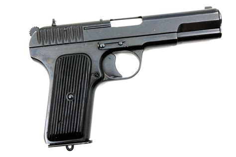 USED WEAPONS - Pistols and Revolvers - Other Calibers