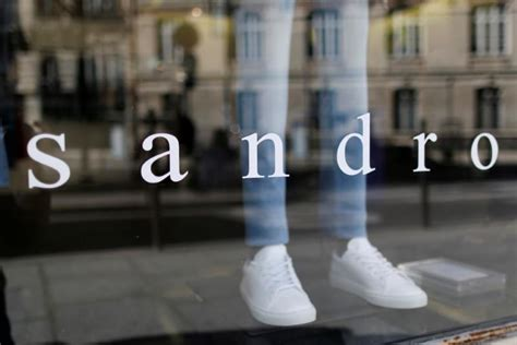 Banks picked for float of French fashion company behind