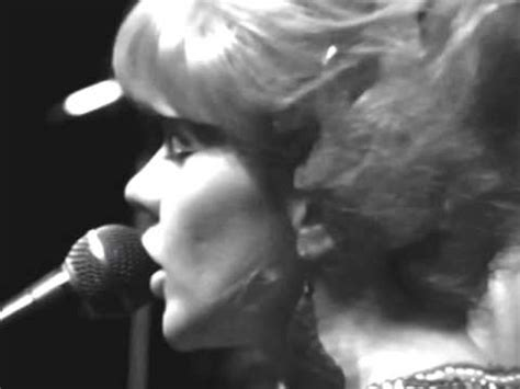 The B-52's - Lava - 11/7/1980 - Capitol Theatre (Official