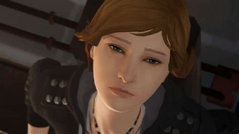 Life Is Strange: Before The Storm Episode 2 Release Date
