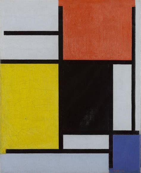File:Composition with Red, Yellow, Black, Blue and Grey by