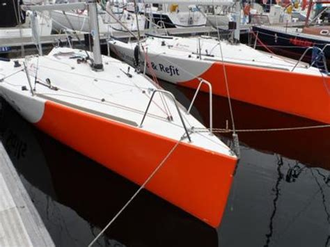 Beneteau Platu 25 for sale - Daily Boats | Buy, Review