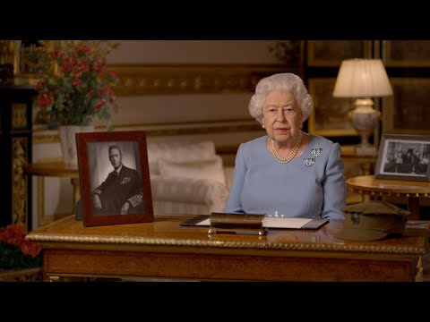 The Queen's real alcohol intake revealed