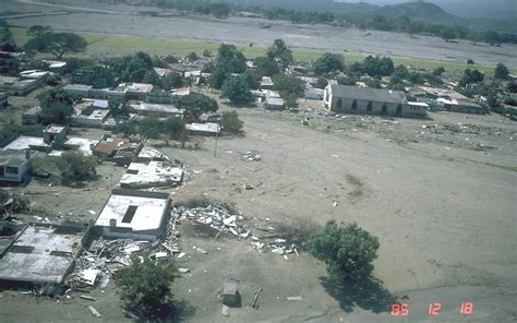 Natural hazards in Colombia - Wikipedia