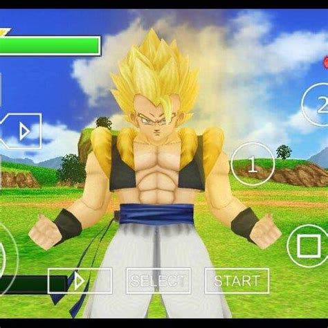 Dragon Ball FighterZ Serial Key Download - Home | Facebook