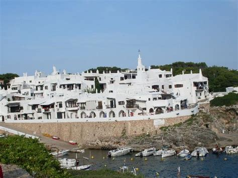 10 Best Holiday Homes & Self Catering in Binibeca (with