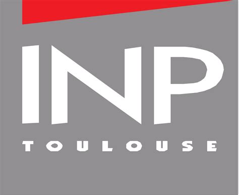 National Polytechnic Institute of Toulouse - Wikipedia