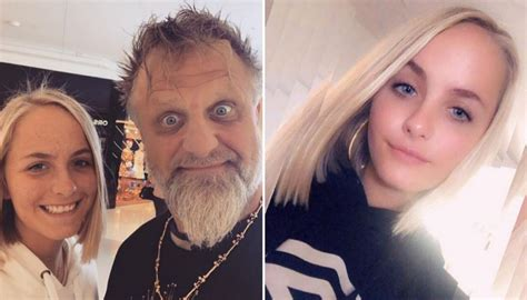 Slipknot percussionist Shawn Crahan's daughter died from